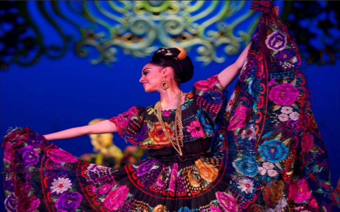 "Festival Internacional Cervantino, la ""joya"" de México: Diez-Martínez"