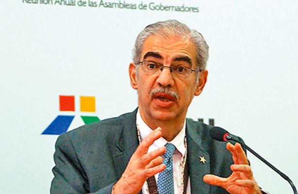 Propone Banco Interamericano de Desarrollo crear área de libre comercio en toda AL