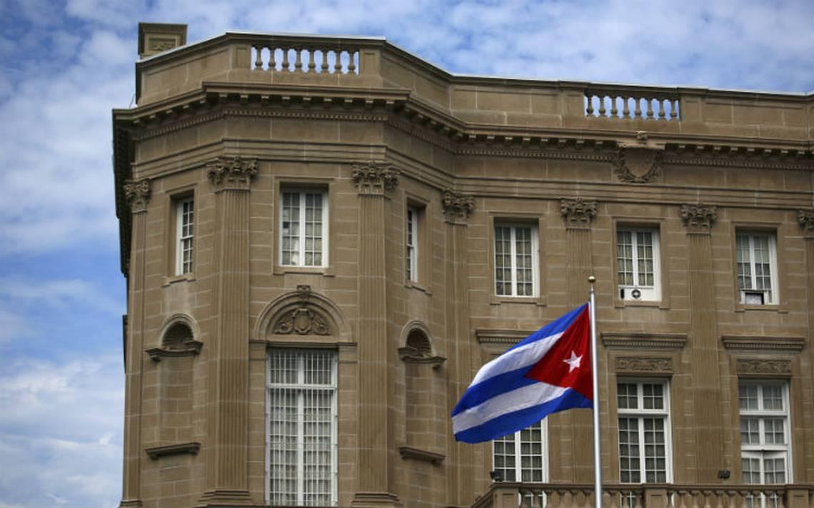 Cuba anuncia que facilitará la ciudadanía a nacidos en el exterior