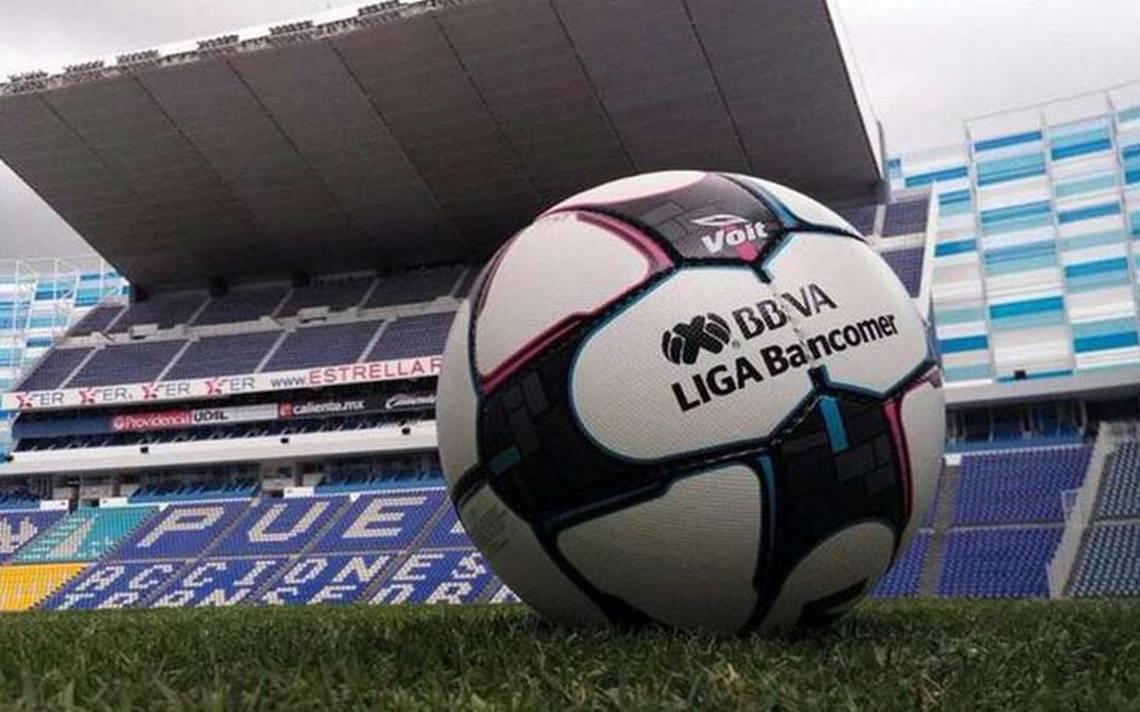 Desaparece el descenso en Liga MX