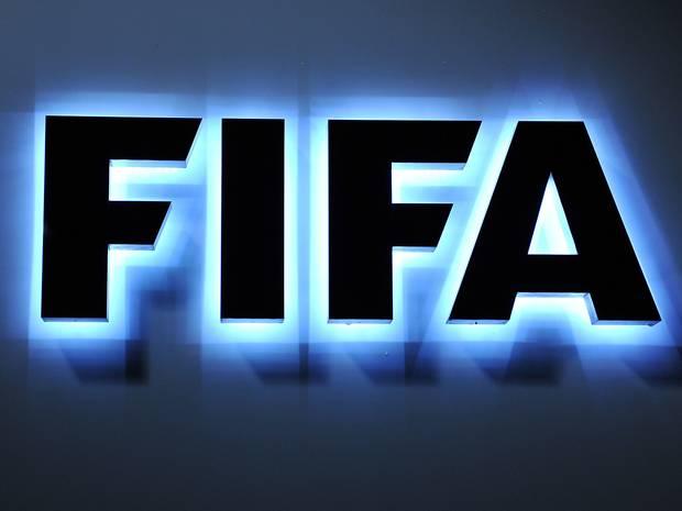 Banco Central de Holanda pide más vigilancia a transacciones en futbol