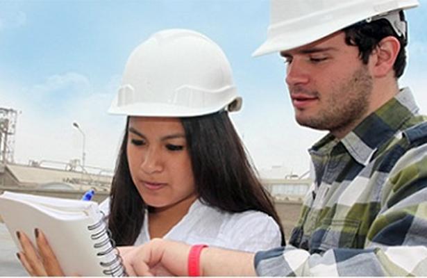 Comunicaciones y Transportes destaca la labor de los ingenieros en su día