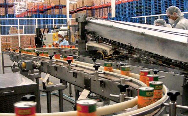 """""""Efecto Trump"""" beneficia a empresas poblanas; aumenta la demanda de productos"""
