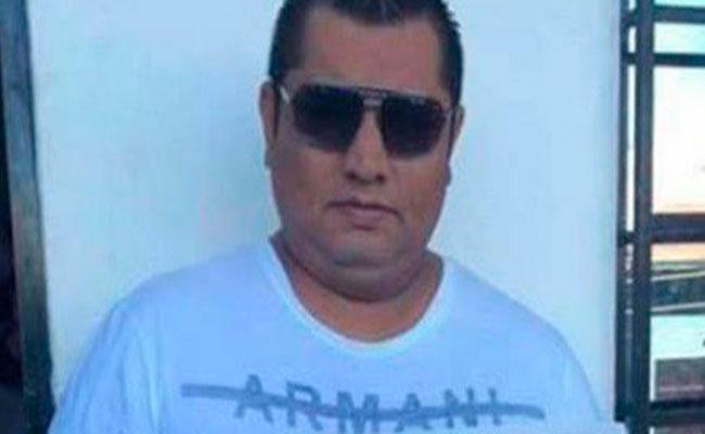 Condena SIP el asesinato del periodista Cecilio Pineda en Guerrero