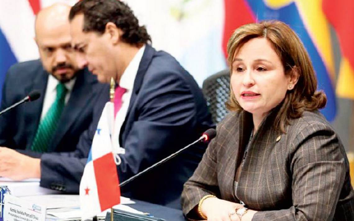 Odebrecht, el caso emblema de corrupción; al menos 11 países lo investigan