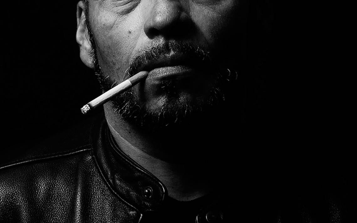 Día Mundial sin Tabaco: mueren seis mexicanos cada hora por fumar