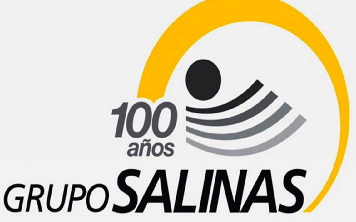 Rodrigo Pliego, nuevo director general de Finanzas, Administración y Control Interno de Grupo Salinas