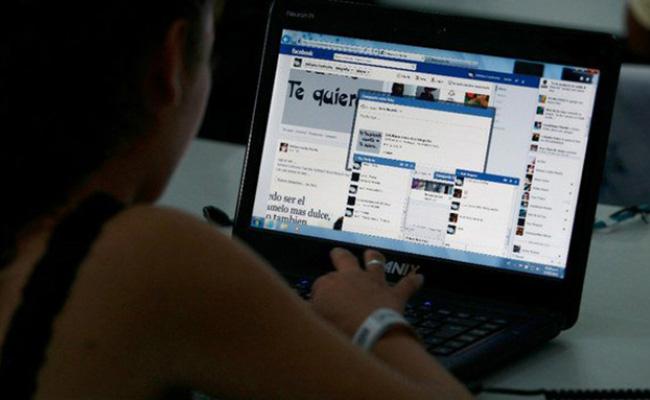 ¡Que no te enamoren y te roben! Crecen fraudes cibernéticos en Febrero
