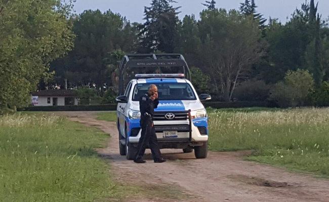 Investigar renta de patrullas caras, quieren diputados de Querétaro
