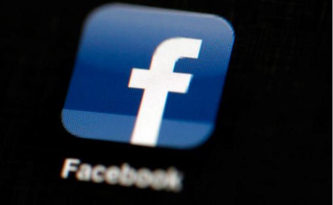 """Facebook va contra la """"porno venganza"""" con esta herramienta"""