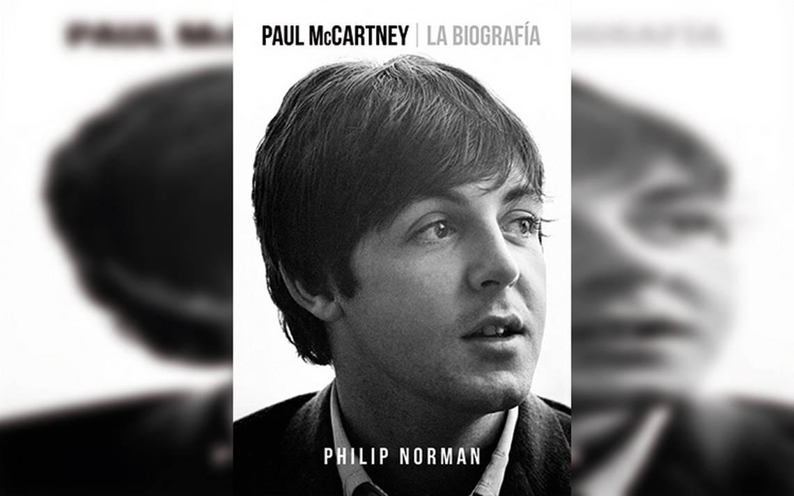 Paul McCartney clave para entender el siglo xx