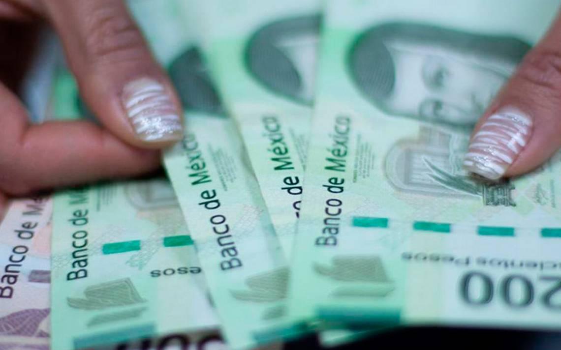 Retrocede economía de México; PIB cae 0.1% en segundo trimestre de 2018