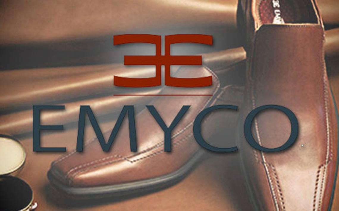 Cierra Emyco empresa de calzado en LeA?n, Guanajuato
