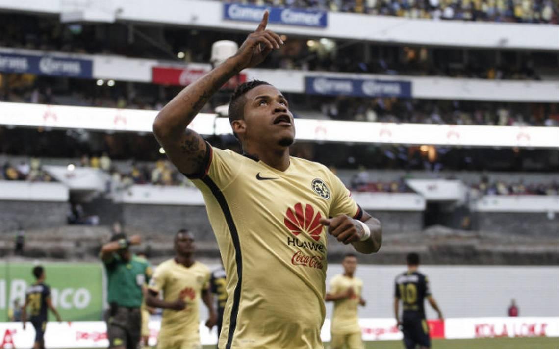 ¿Se dará su vuelta? Michael Arroyo regresaría a la Liga MX