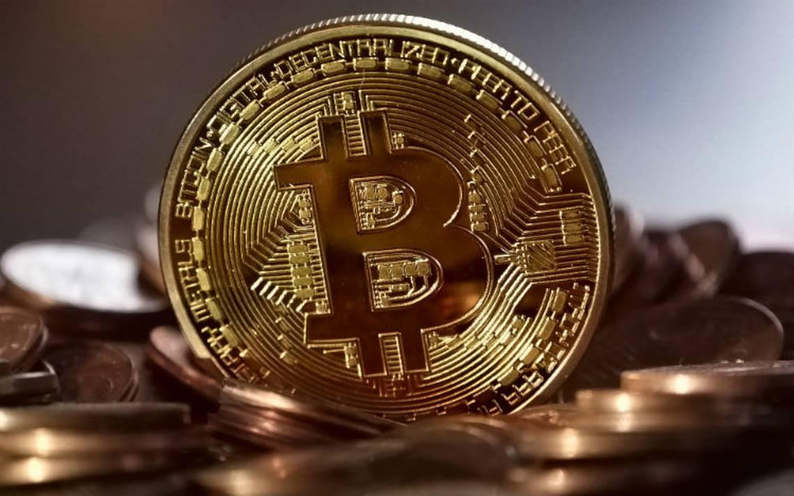¿Listo para el futuro? Bitcoin debuta en el mercado mundial a 15 mil dólares la unidad
