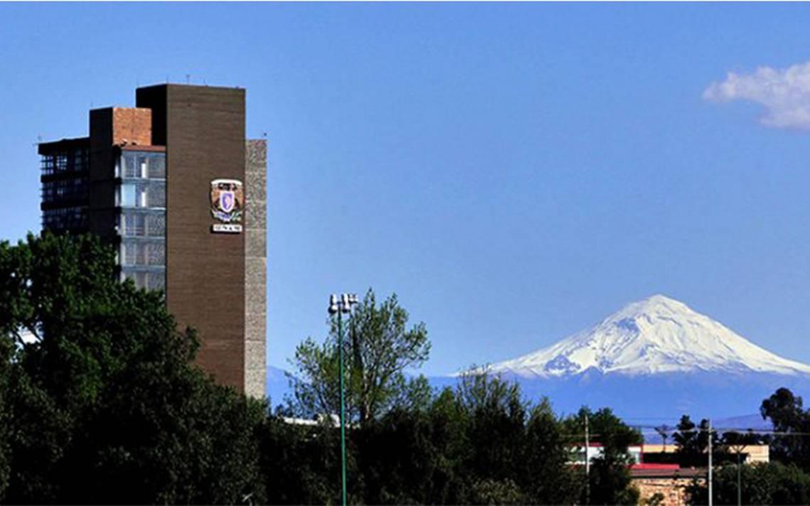 Consulta aquí la nueva convocatoria de la UNAM para ingresar a licenciatura