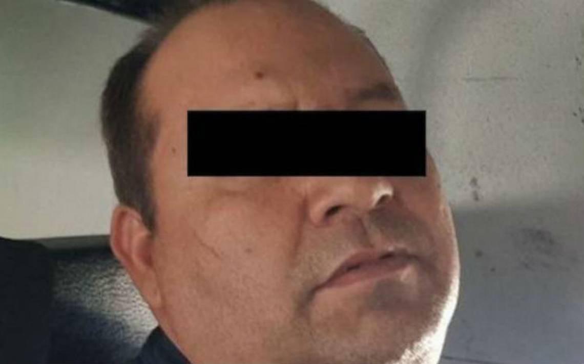 'El Larry', integrante de Los Salazar tiene su propio narcocorrido