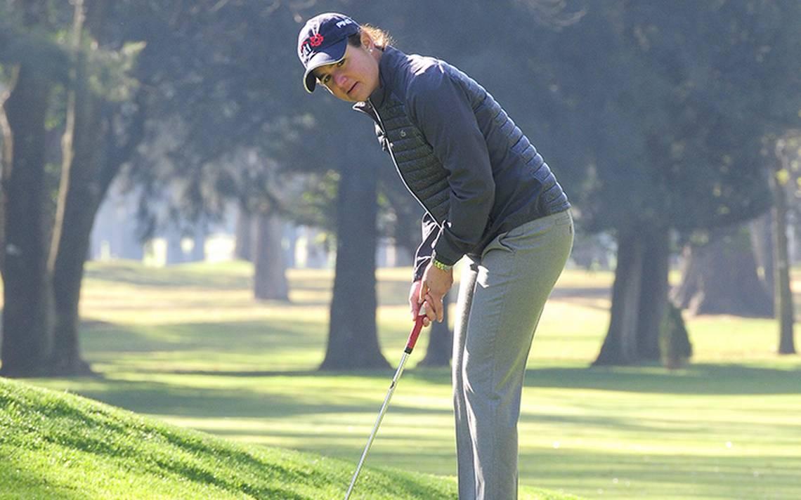 Se llevo a cabo la decima edición del ProAm IGPM a favor de golfistas amateurs