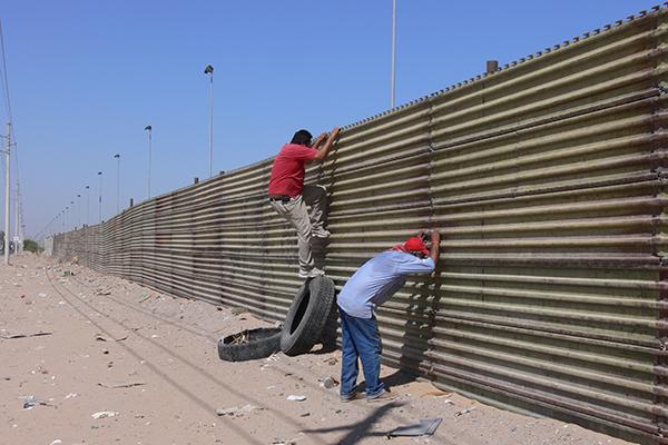 Hay empleo en Mexicali; faltan trabajadores: Canacintra