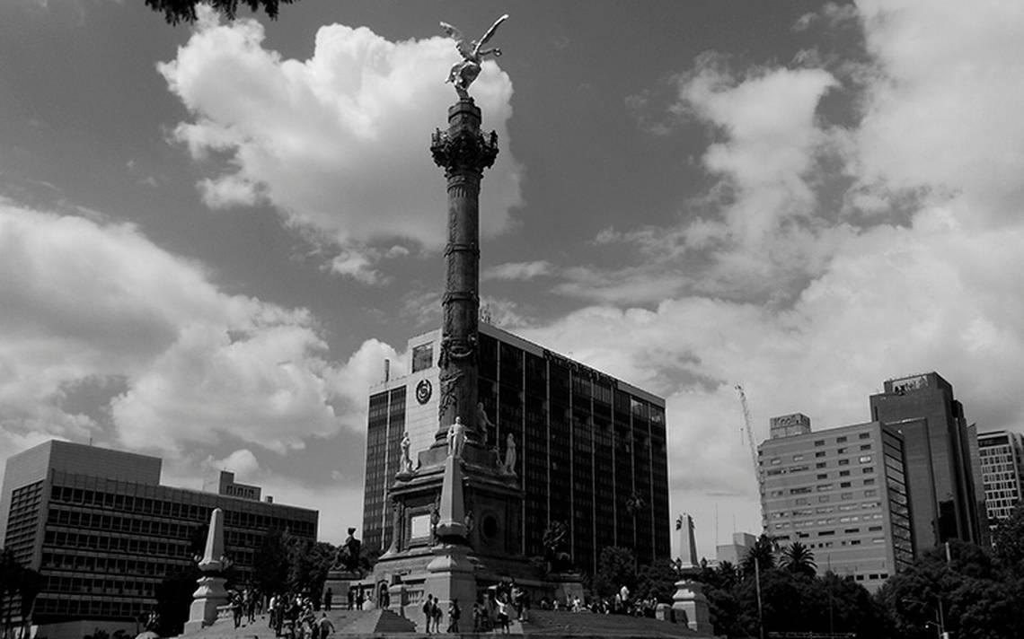 ¿Día de la Ciudad de México? Diputado propone la celebración nacional