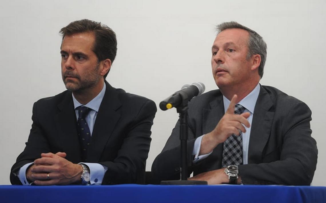 Aeroméxico anuncia apoyo total a víctimas de vuelo siniestrado en Durango