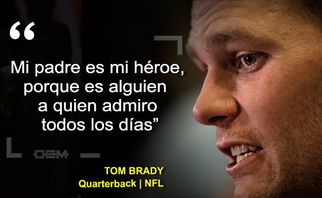 VIDEO ▶ |TOM BRADY