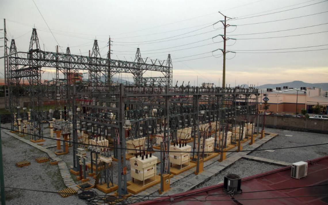 A 580 mil empresas les cobran tarifas eléctricas injustificadas, denuncia Concamin