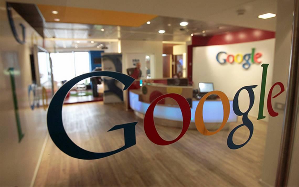 Google a la vanguardia: instalará su primer cable submarino privado en Latinoamérica