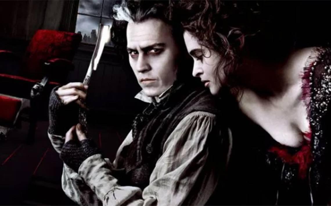 """El barbero asesino llega a México: musical de """"Sweeney Todd"""" alista su estreno"""