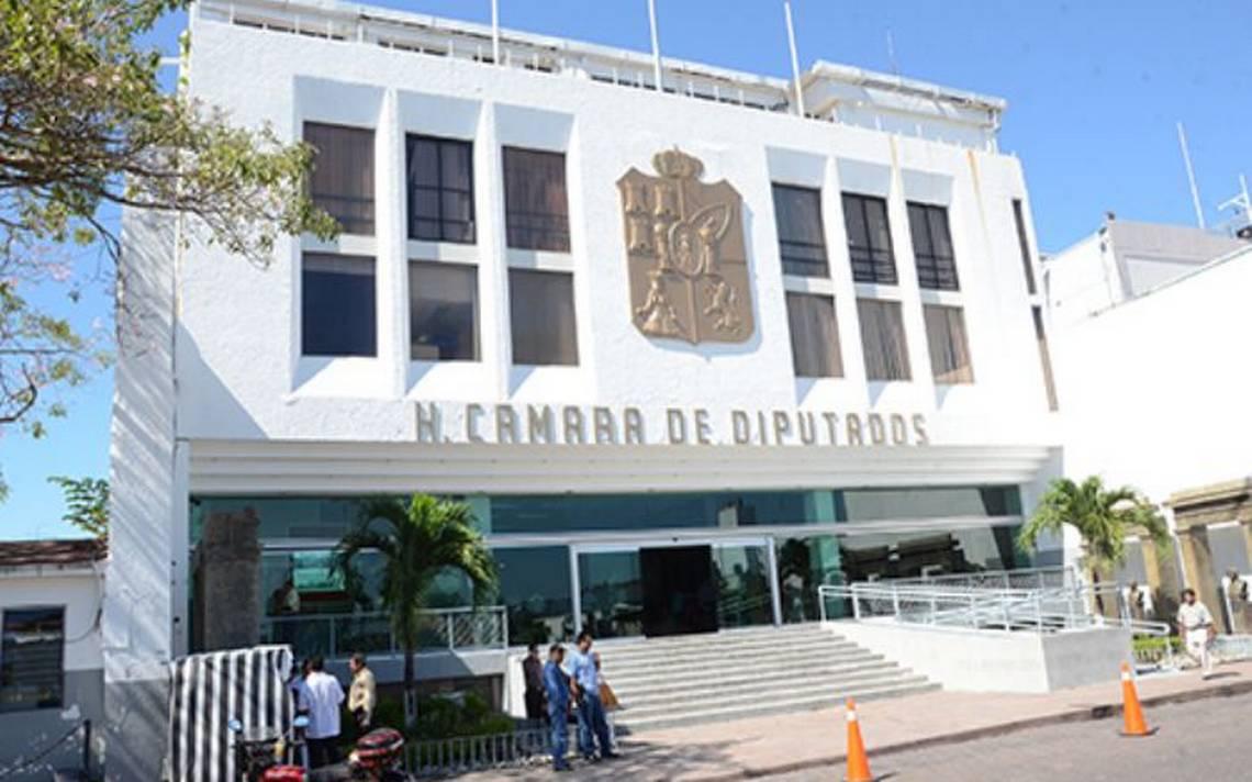 Congreso de Tabasco permite licitaciones directas para Tren Maya y nueva refinería
