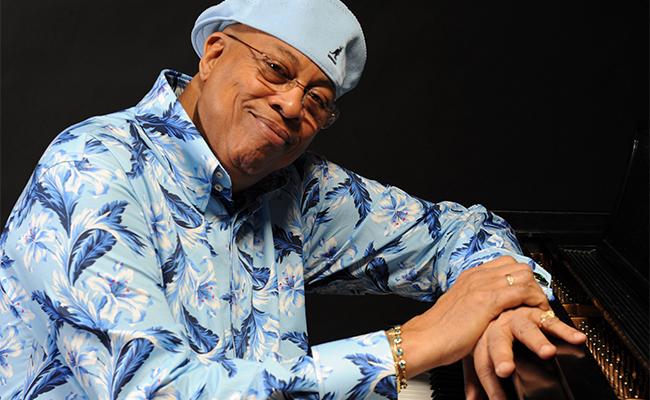 El día del Jazz en Cuba