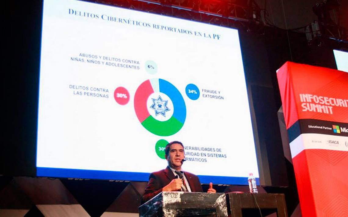 Banxico pide a PF no intervenir directamente en el caso del ciberataque