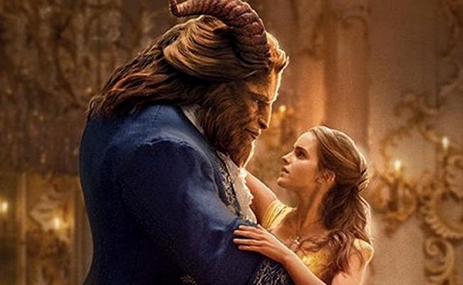 """Rusia analiza cancelar proyección de """"La Bella y la Bestia"""""""