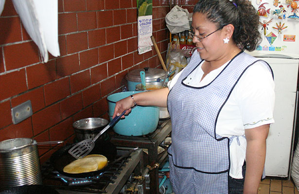 Hay en México 61.4 millones de mujeres, revela el INEGI