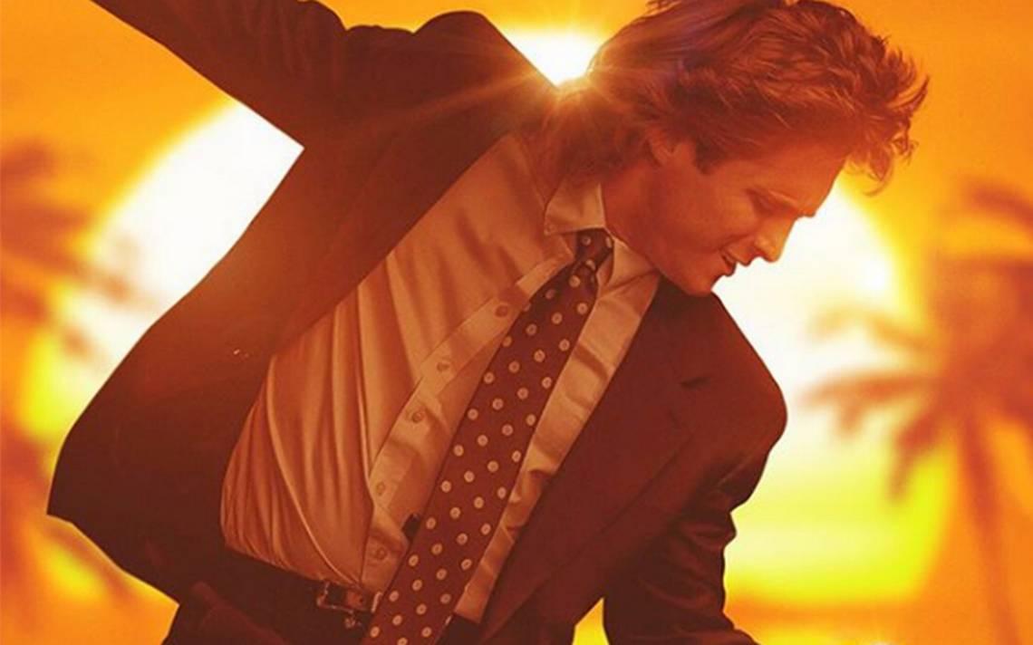 Tras el A�xito de la serie de Luis Miguel, confirman segunda temporada