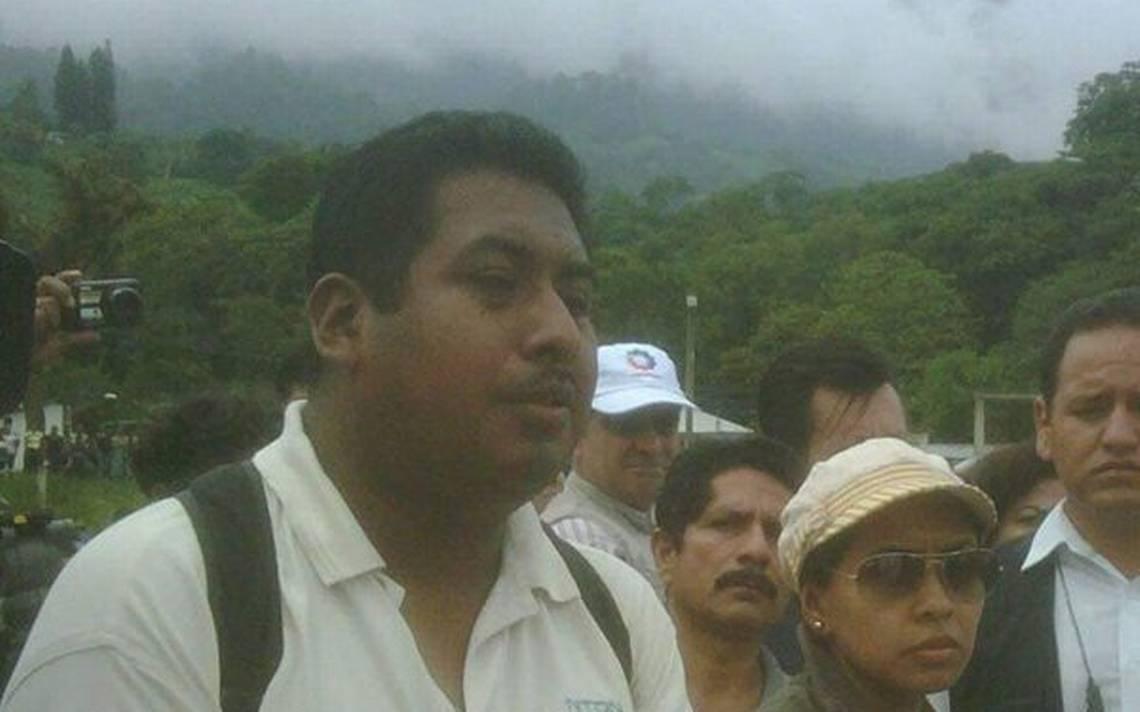 Procesan a El Machaca por homicidio, pero no del periodista de El Heraldo de Chiapas