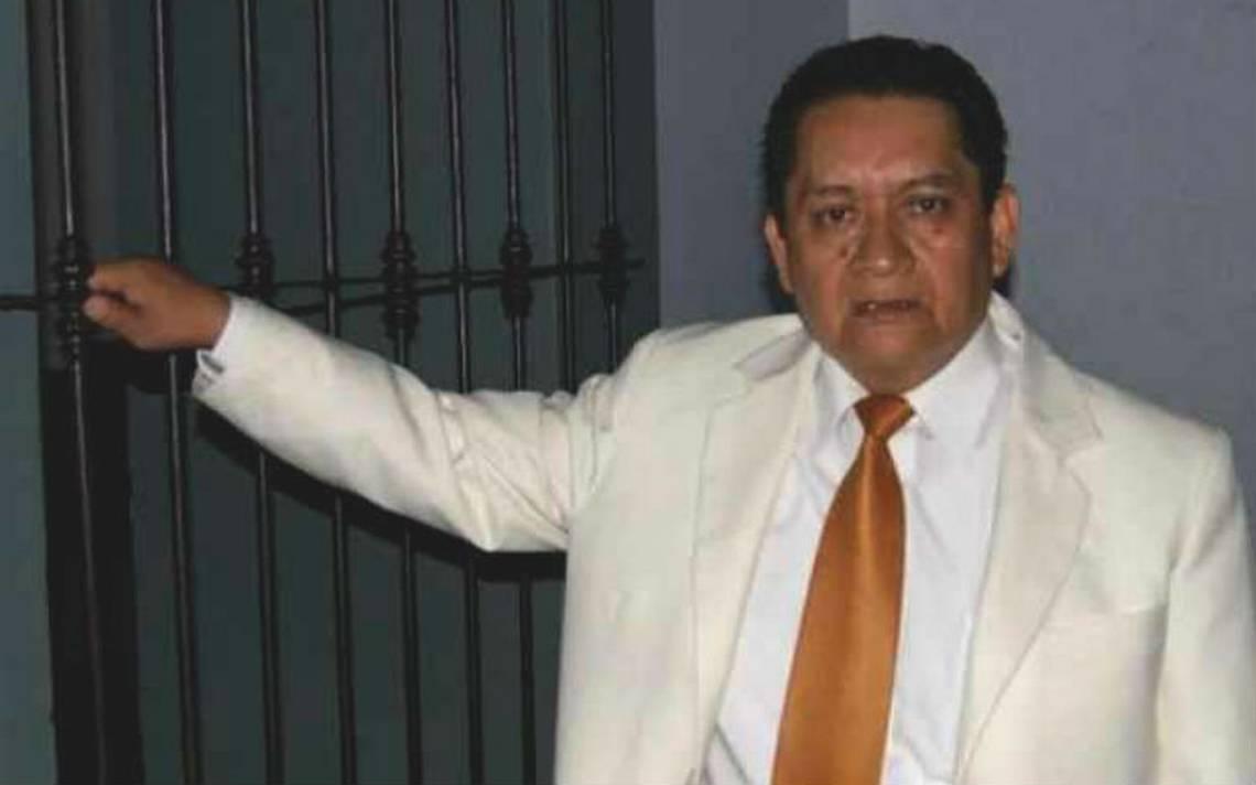 Ejecutan a médico cuando salía de su casa en Oaxaca