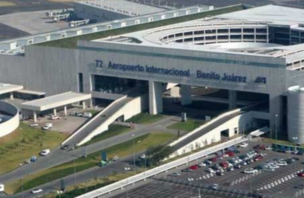 Aeropuertos Auxiliares impartirá primer curso IATA en México