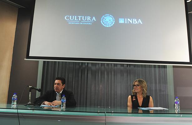 Hermosillo será referente internacional en la ópera