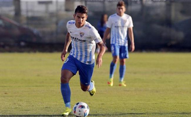 Míchel es oficialmente el nuevo entrenador del Málaga