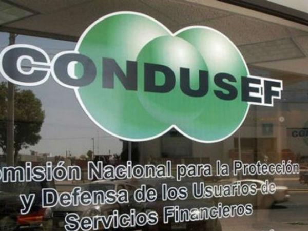 Condusef alerta por estafa que promete borrar historial de Buró de Crédito