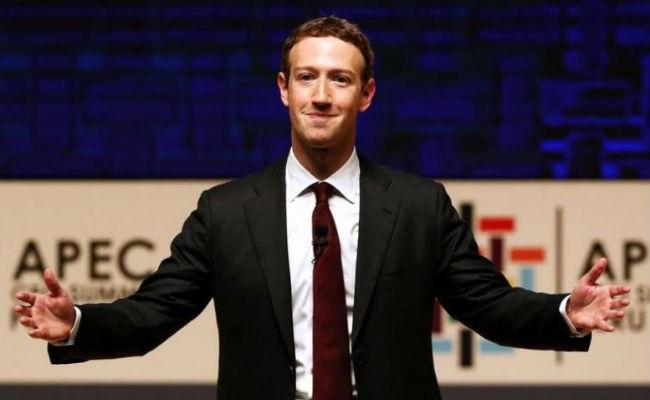 Facebook negocia con Hollywood ¿para lanzar series propias?