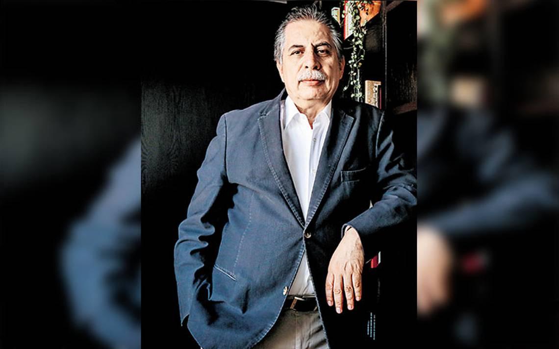 No estamos desesperados, tenemos un futuro asegurado: Jesús Ortega