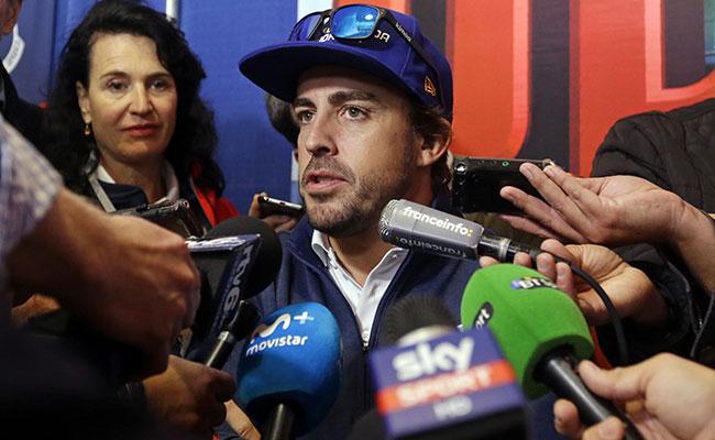 No hay nuevo presidente en la Federación Mexicana de Asociaciones de Atletismo