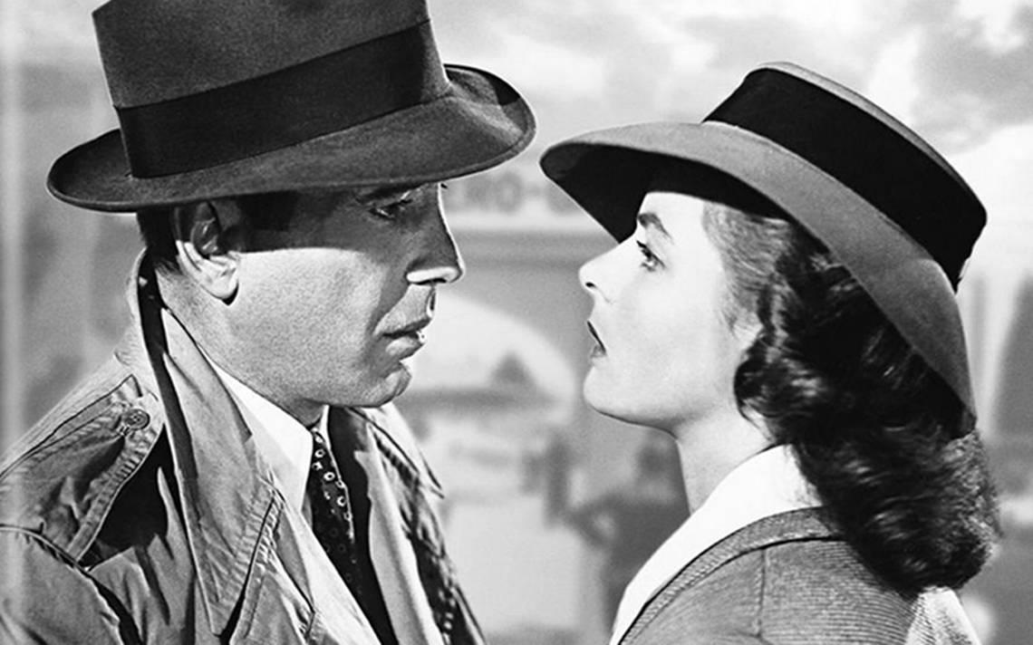 """""""Casablanca"""", una obra icónica que marcó una era"""