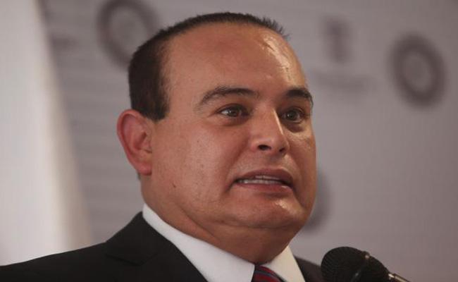 """Muere """"La Sopa"""", líder de """"Los Viagra"""", en Michoacán"""
