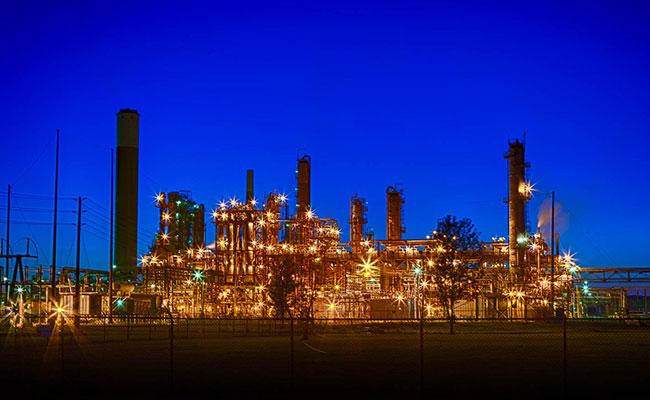 Exxon promociona potencial de nuevos proyectos para generar dividendos