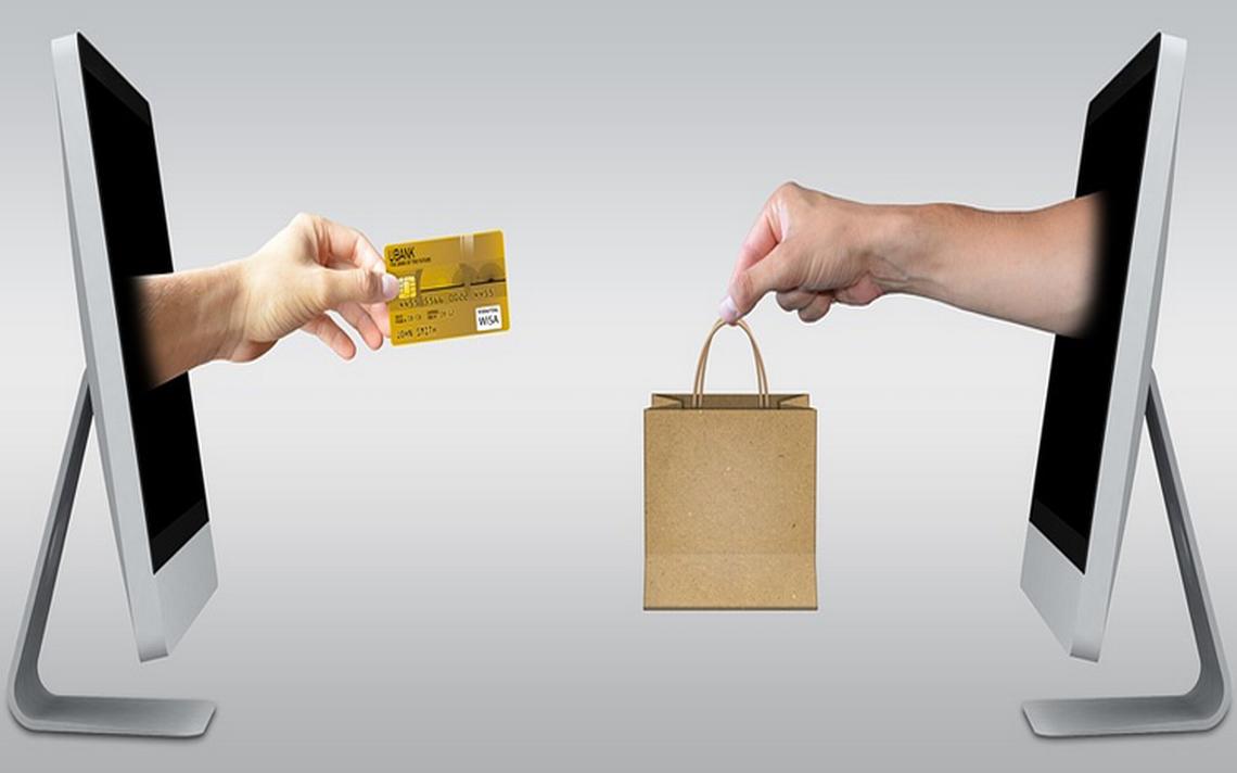 Comprar en efectivo, tarjeta de crédito o mensualidades ¿qué conviene más para el Hot Sale México?