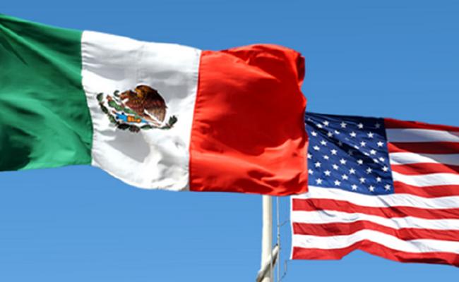 Cámara Internacional de Comercio respalda a México frente a políticas de Trump