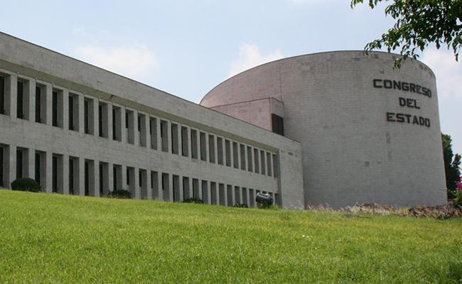 Ajustarán presupuesto en Veracruz